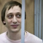 Russian Court Reduces Sentence Of Man Convicted In Bolshoi Acid Attack