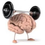 The Limits of Brain-Fitness Programs