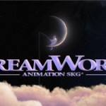 Dreamworks To Invest $2.4 Billion In Shanghai Entertainment Center