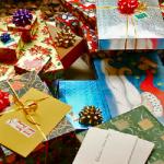 Why We're All (Yes, All Of Us) Terrible At Giving Gifts