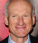 James Rebhorn, 'Homeland' Actor, Dead At 65