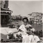 Heirs Of Peggy Guggenheim Sue New York Foundation