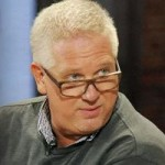 Glenn Beck, Culture Producer?