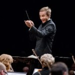 'Inherent Dullness'? Pah! How About 'Soul-Searing Passion'? A Sports Journalist Goes to the Symphony
