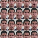 Humans Have 20 Different Ways to Make Faces