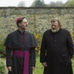 Why The Priests In Movies Are Good