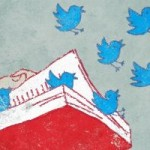 How Social Media Is Changing The Novel