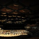 Colorado Symphony In Showdown With City Of Denver Over Concert Hall