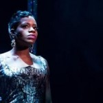 Roles For Black Actors Have Increased On Broadway