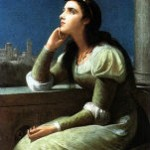 450 Years Of Juliet, And Women On Shakespeare
