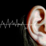 Can Loud Music Really Make Your Ears Bleed?