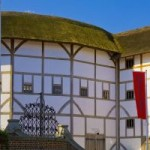 What Happened To The Theatres Of Shakespeare's Time?