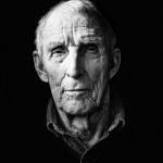 The Dying Last Of A Breed: Peter Matthiessen, The CIA, The Paris Review, And Zen