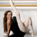Australian Ballet's Longest-Serving Principal Dancer Retires