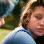 'Blue Is the Warmest Color' Attacked in Russia Under Gay Propaganda Law