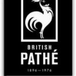 British Pathé Uploads Entire 85,000-Film Archive to YouTube