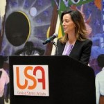 Funder United States Artists (USA) Moves From LA To Chicago