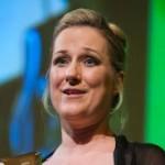 Singers Diana Damrau and Stuart Skelton Take Honors at International Opera Awards
