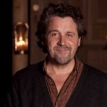 Dominic Dromgoole: Other Countries Understand Shakespeare Better Than We Do