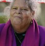 Doris Pilkington Garimara, Author Of Rabbit-Proof Fence, Dies At 76