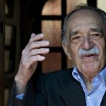 García Márquez Left An Unpublished Manuscript