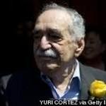 Gabriel García Márquez Leaves Hospital