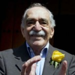 Gabriel Garcia Márquez Told Producers 'One Hundred Years Of Solitude' Was Unfilmable