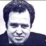 Critic and Pianist Harris Goldsmith, 77