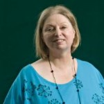 Hilary Mantel Says Political Debate Has Been Replaced By Bullying And Abuse