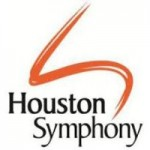 Houston Symphony Musicians Get a Raise