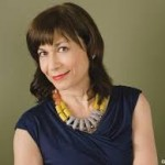 Inga Saffron Of Philadelphia Inquirer Wins Pulitzer Prize For Criticism