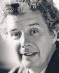 Bass-Baritone John Shirley-Quirk Dead at 82