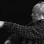 Latest Women-Shouldn't-Be-Conductors Gaffe Comes From Legendary Conducting Teacher