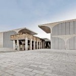 China's Largest Private Museum Opens in Shanghai