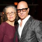 Stephen Petronio Company Celebrates 30 Years