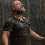 'Noah' vs. 'Son of God': The Twin Pitfalls of Biblical Films