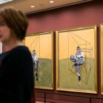 Want A Tax Break On Your Art? Hang It – Briefly – In Oregon