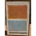 Is This Rothko Real?