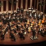 How Did The South Dakota Symphony Save Itself? A Business Plan