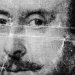 Much Ado About Nothingness: Was Shakespeare An Atheist?