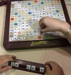 The Word That Won Scrabble's New-Word Contest Is Superfluous In Scrabble