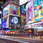 New York Theatre Thrives On Unpaid Interns – And That's Possibly Illegal