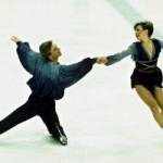 Torvill and Dean: How We Made 'Boléro'