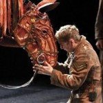 National Theatre Drops Live Musicians From West End 'War Horse'