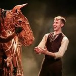 West End's 'War Horse' Won't Have To Rehire Fired Musicians (Yet)