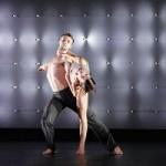 Why Choreographer Wayne McGregor Collaborates With Neuroscientists