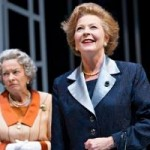 Why I Wrote A Play About Margaret Thatcher