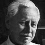 Will Durant's Lost Final Book to Be Published