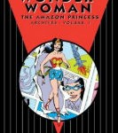 Wonder Woman Was Supposed To Save The World For Peace. What Happened?