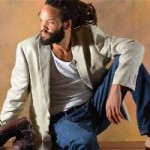 Savion Glover: Why I Tap